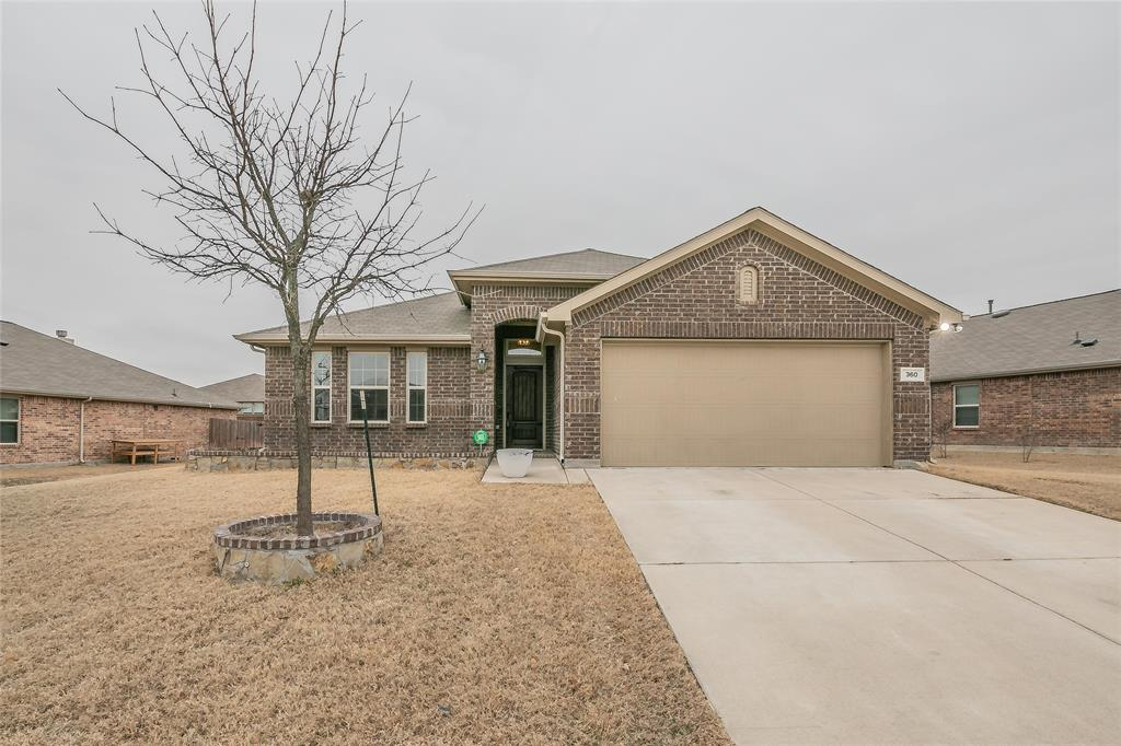 360 Coral Vine Lane, Burleson, Texas 76028 - Acquisto Real Estate best frisco realtor Amy Gasperini 1031 exchange expert