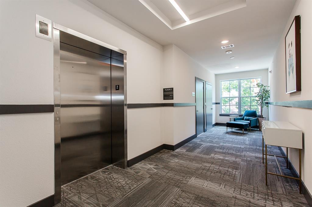 200 Bishop Avenue, Dallas, Texas 75208 - acquisto real estate best style realtor kim miller best real estate reviews dfw