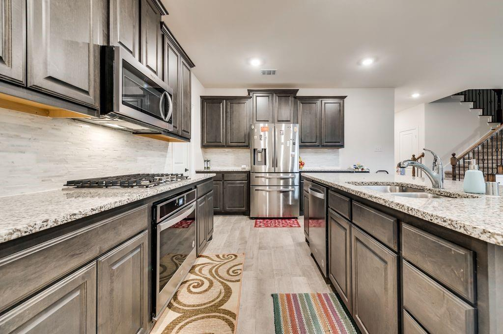 8326 Sitka Street, Frisco, Texas 75035 - acquisto real estate best the colony realtor linda miller the bridges real estate