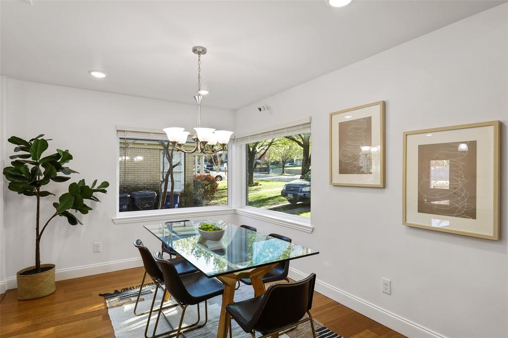 418 Montreal Avenue, Dallas, Texas 75208 - acquisto real estate best highland park realtor amy gasperini fast real estate service