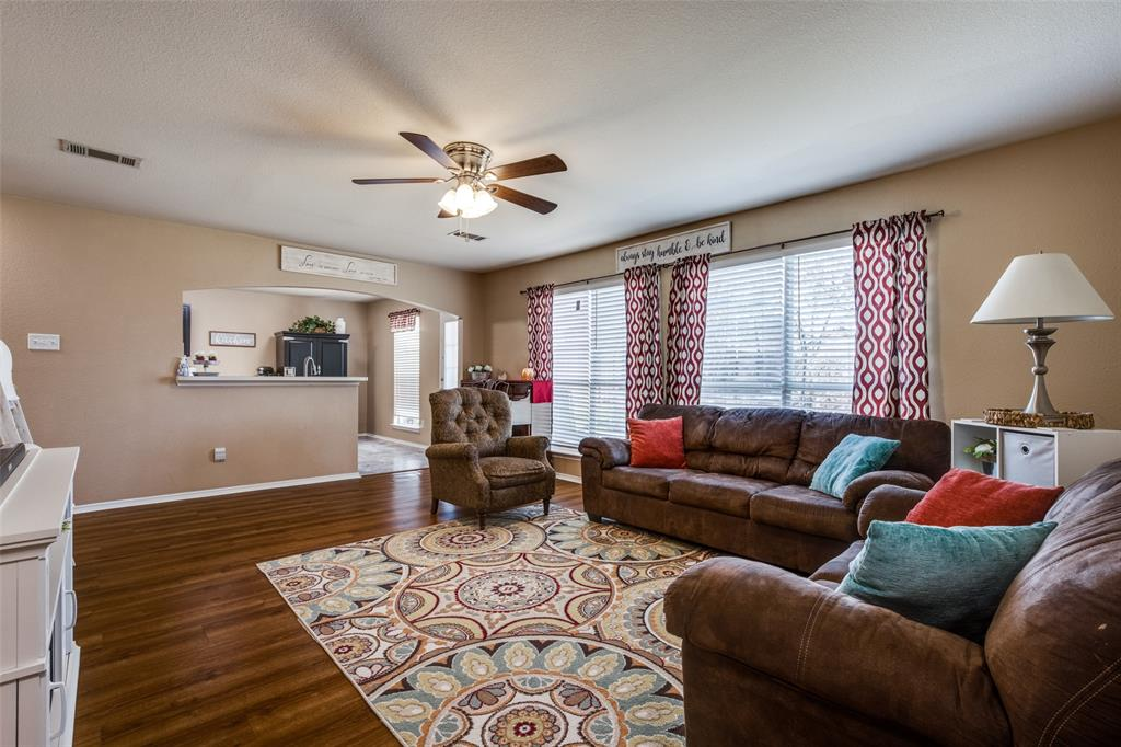 126 Angelina  Drive, Crandall, Texas 75114 - acquisto real estate best flower mound realtor jody daley lake highalands agent of the year