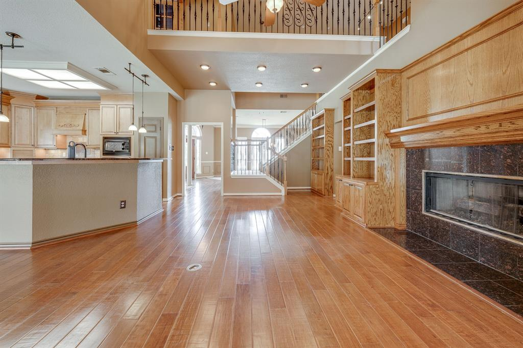 1613 Pheasant Lane, Southlake, Texas 76092 - acquisto real estate best real estate company to work for