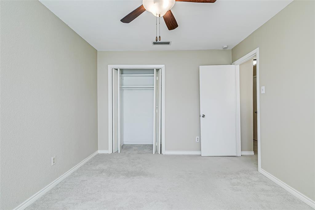 2109 Via Estrada Carrollton, Texas 75006 - acquisto real estate best photo company frisco 3d listings