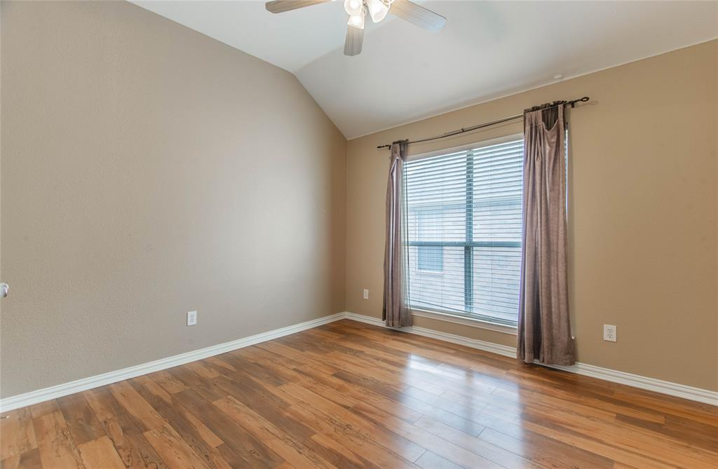 529 Salisbury Drive, Grand Prairie, Texas 75052 - acquisto real estate best frisco real estate agent amy gasperini panther creek realtor