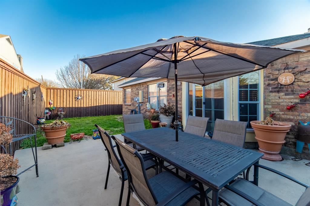 3314 Wilmington  Drive, Grand Prairie, Texas 75052 - acquisto real estate smartest realtor in america shana acquisto