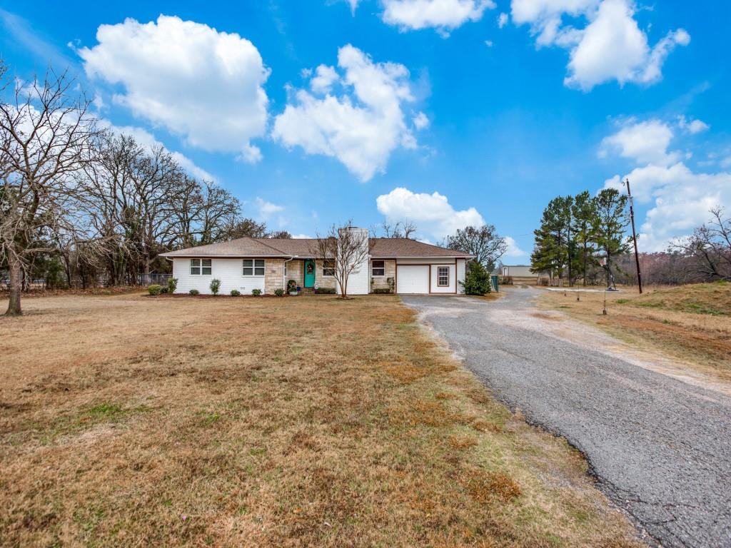 1690 Davy Lane, Denison, Texas 75020 - Acquisto Real Estate best plano realtor mike Shepherd home owners association expert