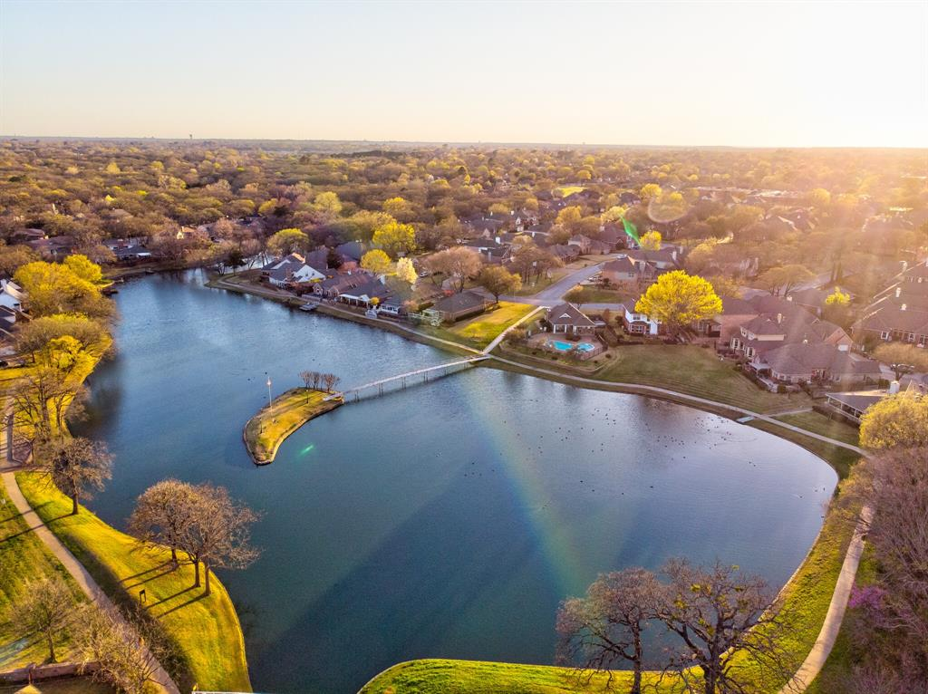 4700 Village Oak Drive, Arlington, Texas 76017 - acquisto real estate best real estate idx dilusso marketing mike acquisto
