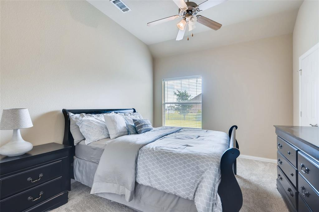 700 Lonesome Trail, Haslet, Texas 76052 - acquisto real estate best listing photos hannah ewing mckinney real estate expert