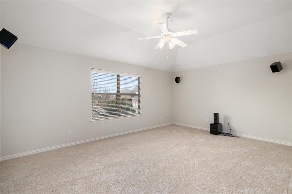 2216 New College  Lane, Plano, Texas 75025 - acquisto real estate best plano real estate agent mike shepherd