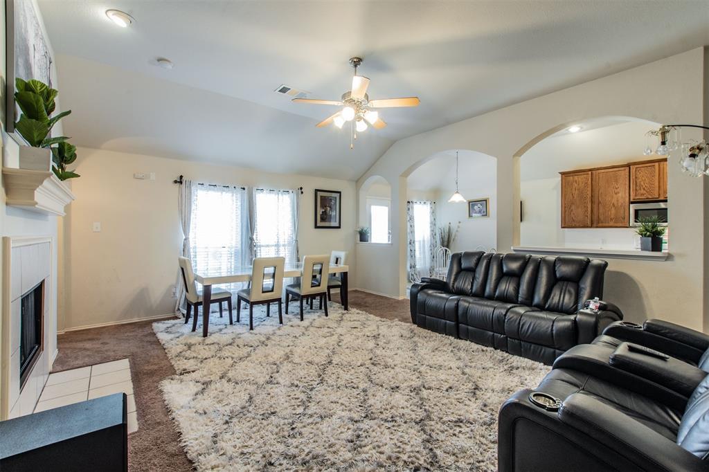 501 Cypress Hill Drive, McKinney, Texas 75071 - Acquisto Real Estate best mckinney realtor hannah ewing stonebridge ranch expert