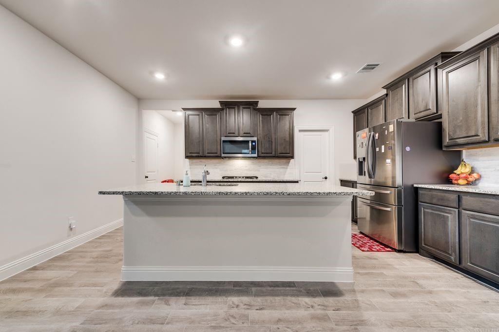 8326 Sitka Street, Frisco, Texas 75035 - acquisto real estate best prosper realtor susan cancemi windfarms realtor