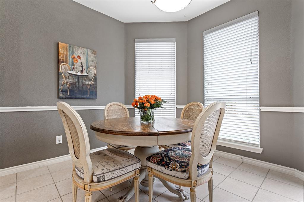 7317 Fieldlark Drive, Sachse, Texas 75048 - acquisto real estate best luxury buyers agent in texas shana acquisto inheritance realtor