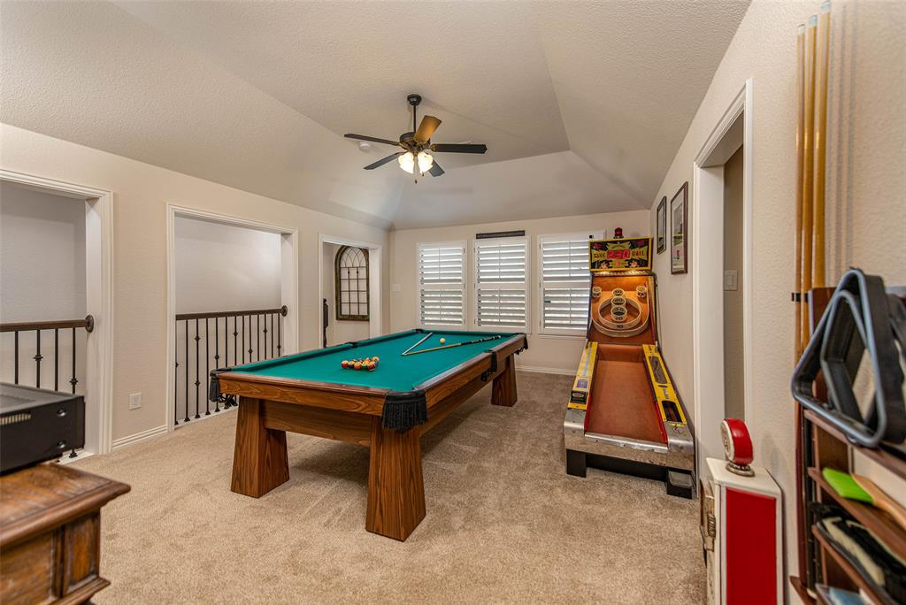 7506 Spruce  Lane, Sachse, Texas 75048 - acquisto real estate best realtor westlake susan cancemi kind realtor of the year