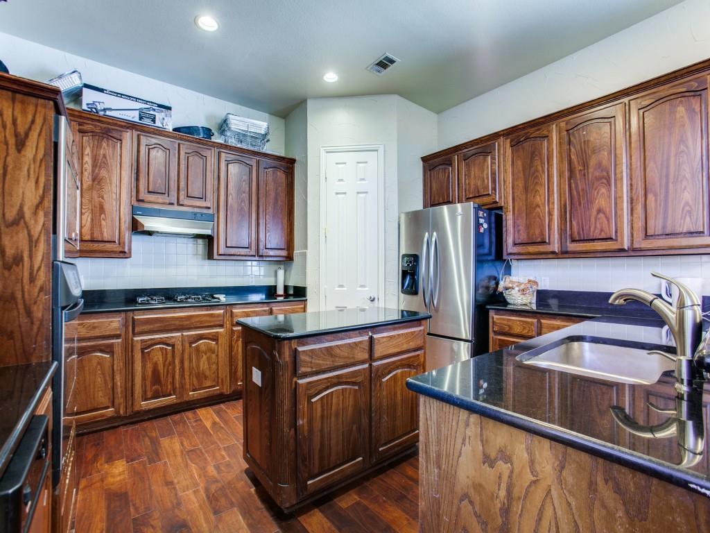 3613 Slickrock Drive, Plano, Texas 75074 - acquisto real estate best designer and realtor hannah ewing kind realtor