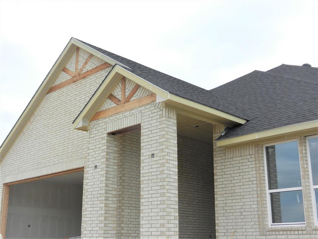 12559 Perisho Court, Fort Worth, Texas 76126 - acquisto real estate best prosper realtor susan cancemi windfarms realtor