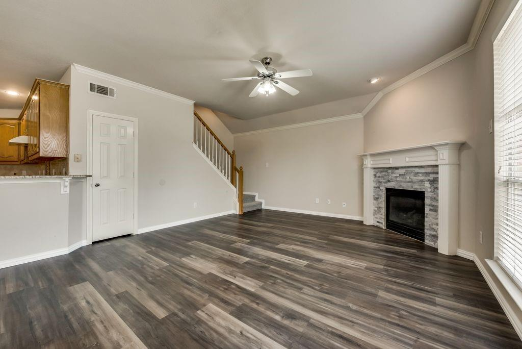 1917 Parktree Drive, Arlington, Texas 76001 - acquisto real estate best real estate company to work for
