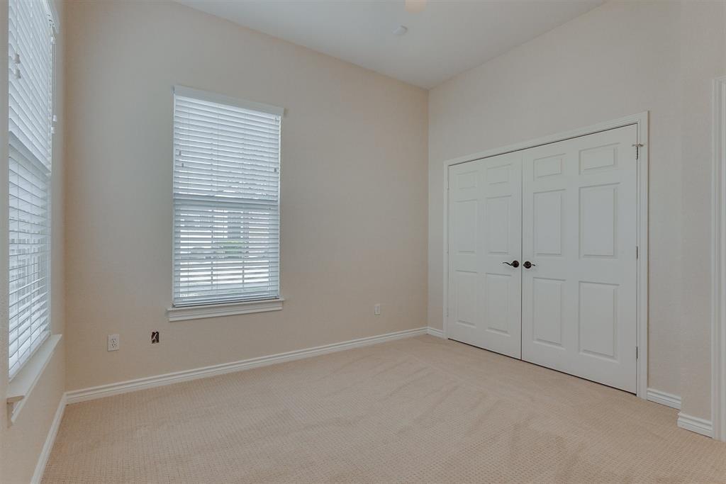 2601 Marsh Lane, Plano, Texas 75093 - acquisto real estate best park cities realtor kim miller best staging agent