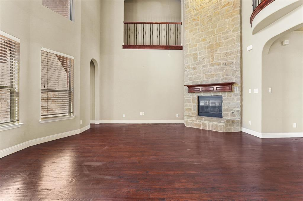 6804 Sail Away Place, Grand Prairie, Texas 75054 - acquisto real estate best allen realtor kim miller hunters creek expert