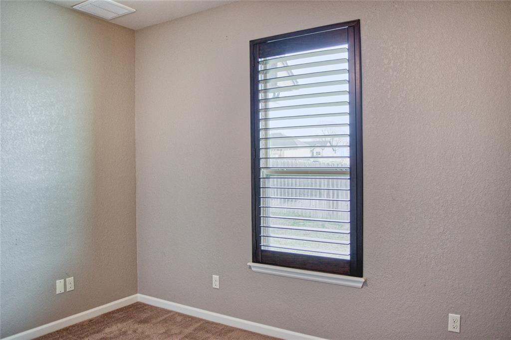 222 Bois D Arc Drive, Bullard, Texas 75757 - acquisto real estate nicest realtor in america shana acquisto