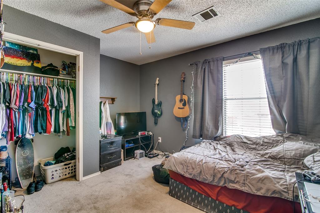 6109 Iris Drive, Rowlett, Texas 75089 - acquisto real estate best listing photos hannah ewing mckinney real estate expert