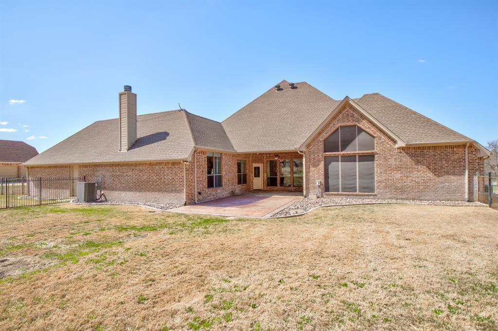 4400 Silver Mesa Lane, Fort Worth, Texas 76108 - acquisto real estate mvp award real estate logan lawrence