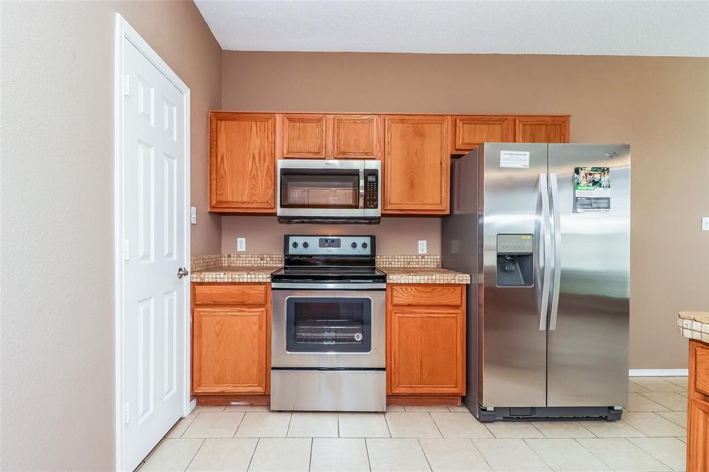 10636 Towerwood  Drive, Fort Worth, Texas 76140 - acquisto real estate best prosper realtor susan cancemi windfarms realtor