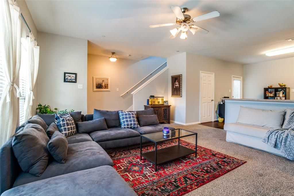 575 Virginia Hills Drive, McKinney, Texas 75072 - acquisto real estate best the colony realtor linda miller the bridges real estate