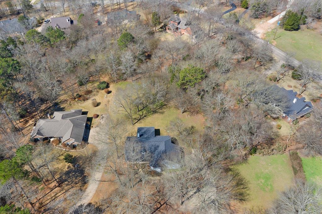 14222 Ridge Circle, Arp, Texas 75750 - acquisto real estate best park cities realtor kim miller best staging agent