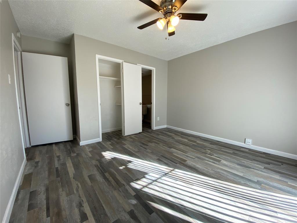 58 Mountain Creek Court, Grand Prairie, Texas 75052 - acquisto real estate best celina realtor logan lawrence best dressed realtor