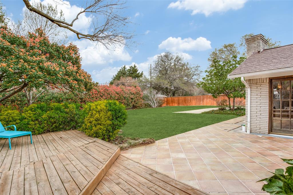 11727 Welch Road, Dallas, Texas 75229 - acquisto real estate best looking realtor in america shana acquisto