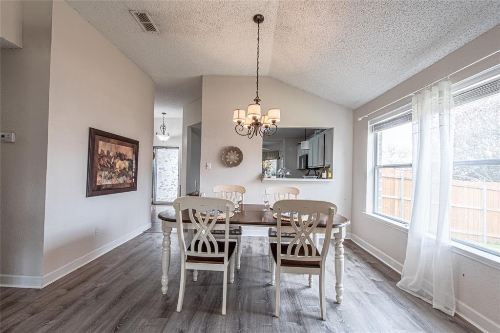226 Merlin Drive, Weatherford, Texas 76086 - acquisto real estate best highland park realtor amy gasperini fast real estate service