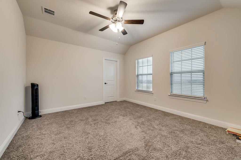 8326 Sitka Street, Frisco, Texas 75035 - acquisto real estate best investor home specialist mike shepherd relocation expert