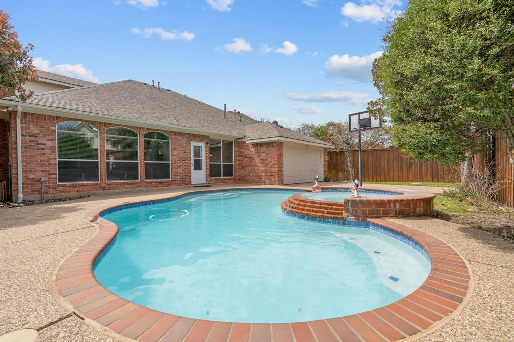956 Gibbs Crossing, Coppell, Texas 75019 - acquisto real estate best park cities realtor kim miller best staging agent