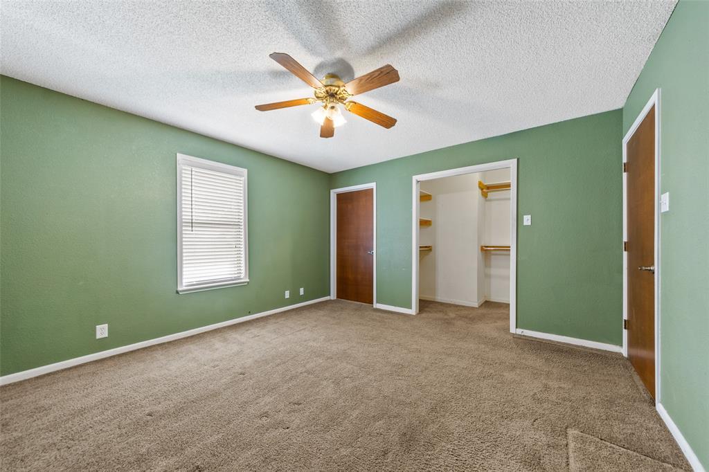 156 Cross Creek Lane, Denison, Texas 75021 - acquisto real estate best realtor dallas texas linda miller agent for cultural buyers