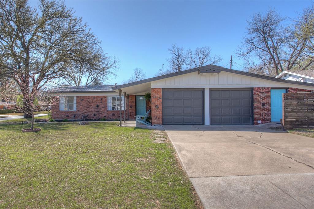 2700 Fuller Avenue, Fort Worth, Texas 76133 - Acquisto Real Estate best mckinney realtor hannah ewing stonebridge ranch expert