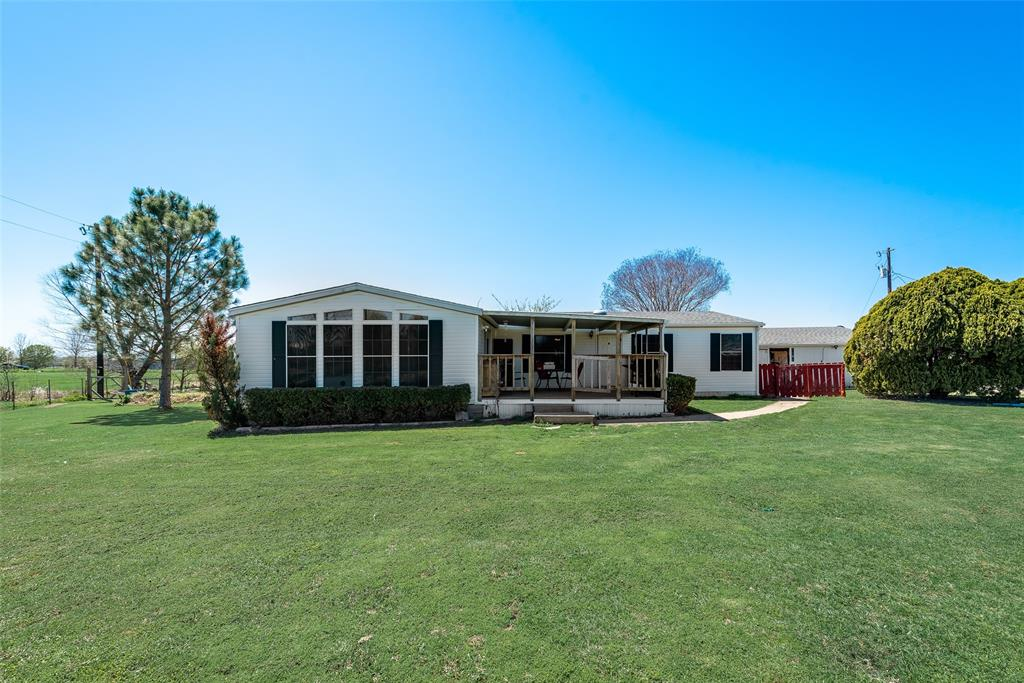 6551 Ridge Court, Terrell, Texas 75160 - Acquisto Real Estate best plano realtor mike Shepherd home owners association expert