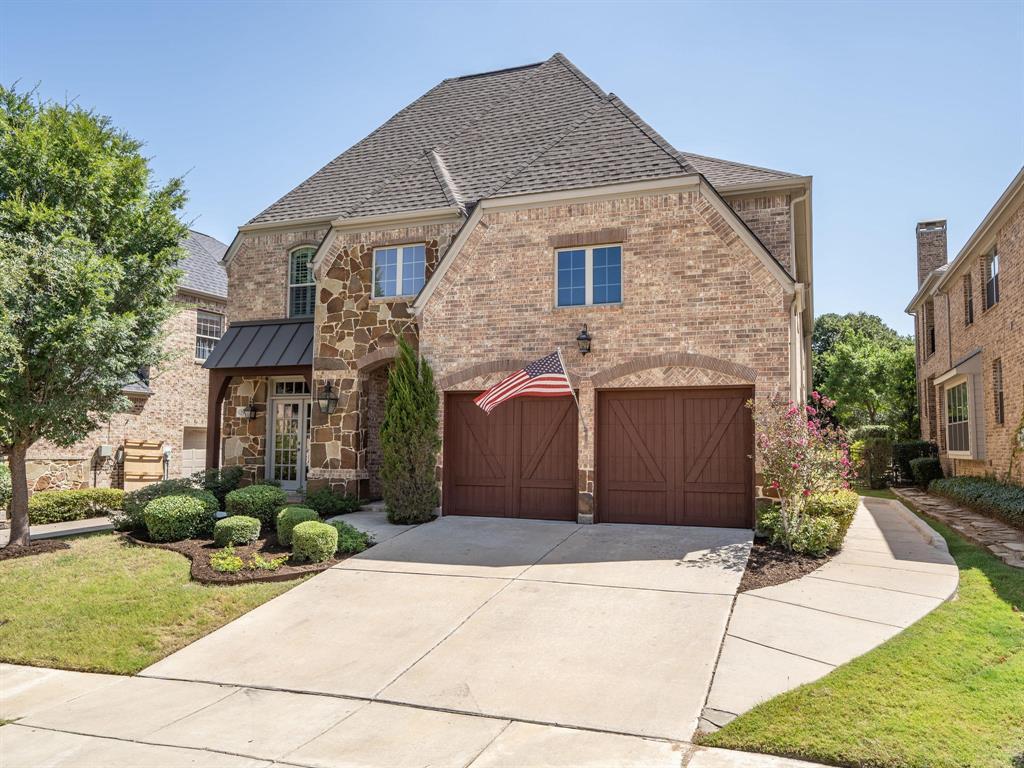 9105 Cypress Creek Road, Lantana, Texas 76226 - Acquisto Real Estate best plano realtor mike Shepherd home owners association expert