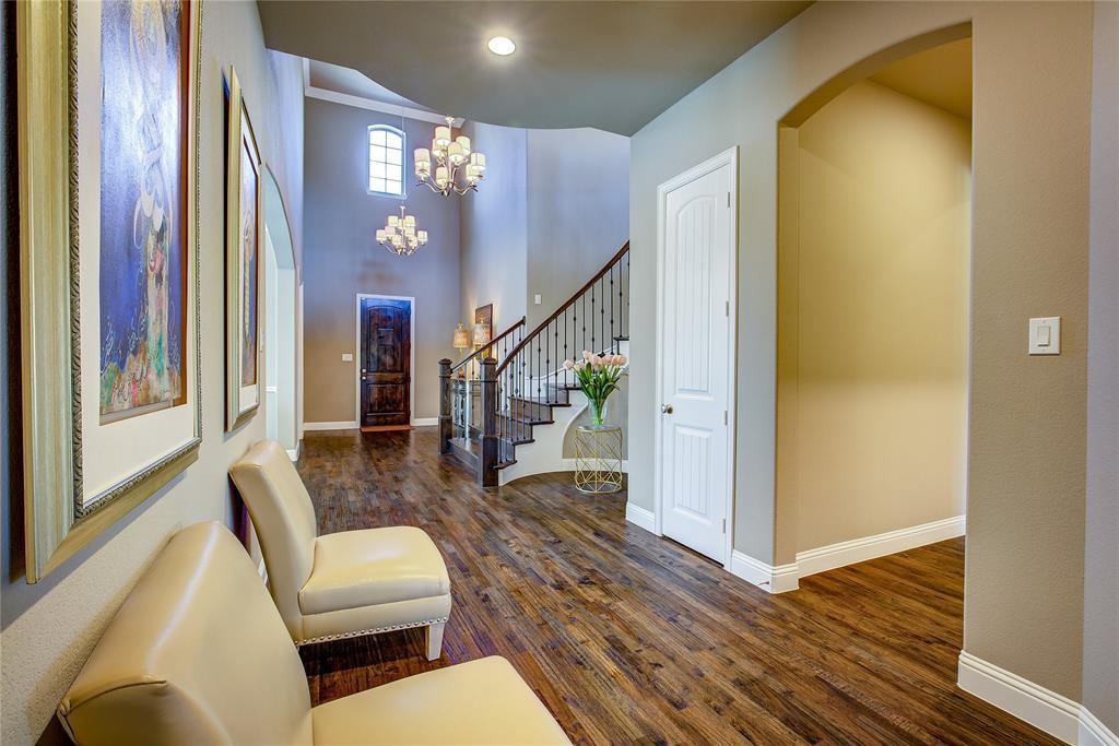 4194 Ravenbank Drive, Rockwall, Texas 75087 - acquisto real estate best allen realtor kim miller hunters creek expert