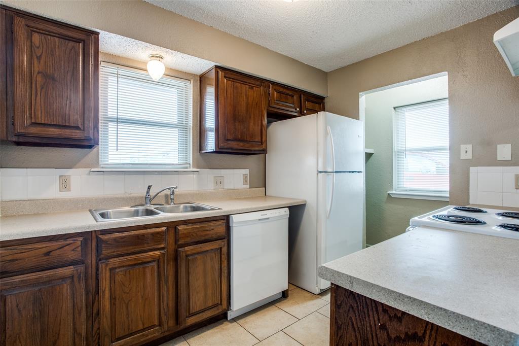 2844 Edd Road, Dallas, Texas 75253 - acquisto real estate best luxury buyers agent in texas shana acquisto inheritance realtor