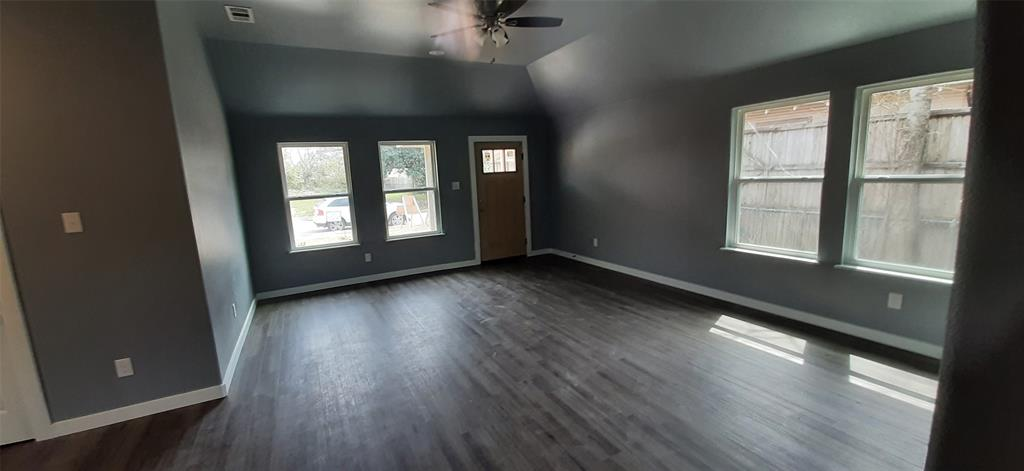 4223 Frank  Street, Dallas, Texas 75210 - acquisto real estate best prosper realtor susan cancemi windfarms realtor