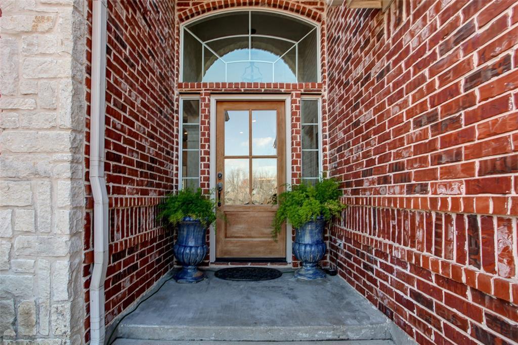 4400 Lost Creek Boulevard, Fort Worth, Texas 76008 - acquisto real estate best celina realtor logan lawrence best dressed realtor