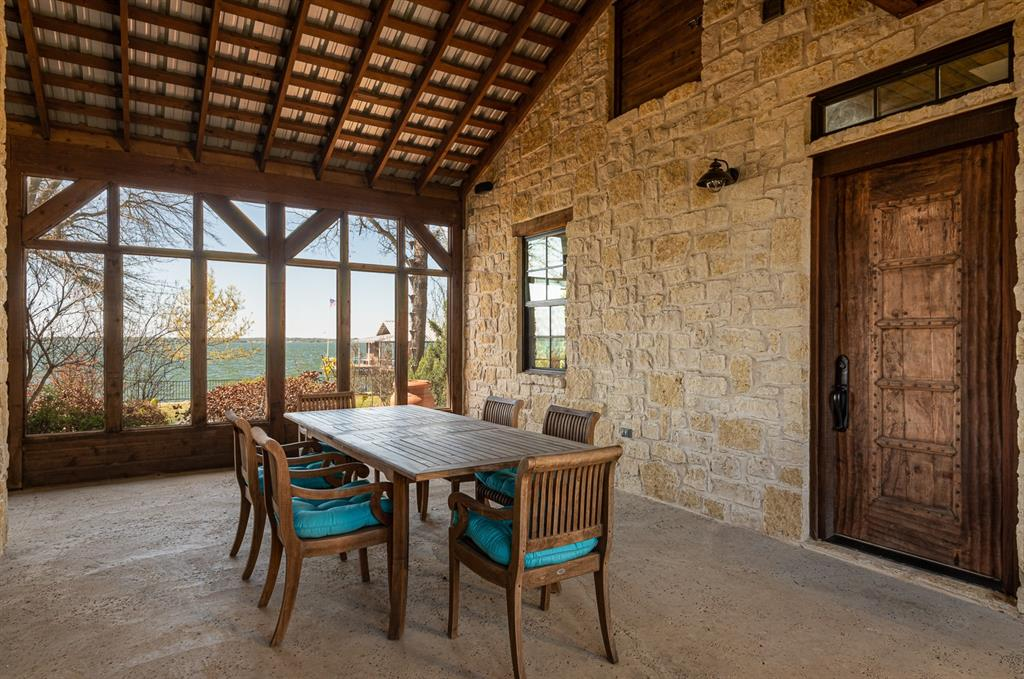 1156 The Shores Drive, Corsicana, Texas 75109 - acquisto real estate best negotiating realtor linda miller declutter realtor