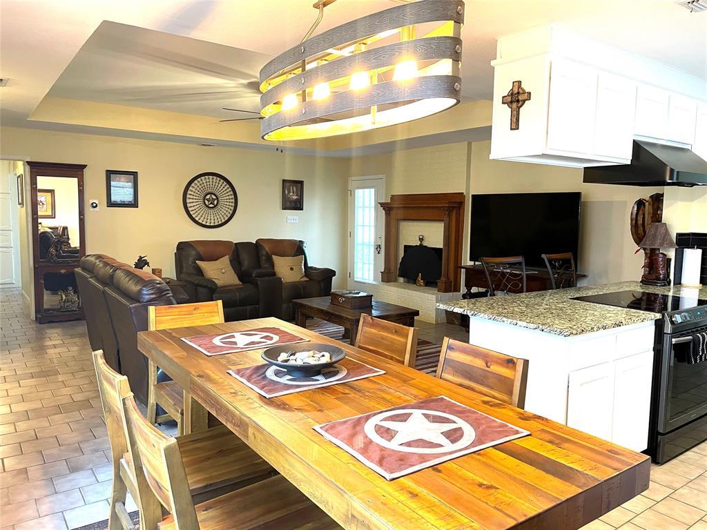 9657 Lea Shore Street, Fort Worth, Texas 76179 - acquisto real estate best highland park realtor amy gasperini fast real estate service