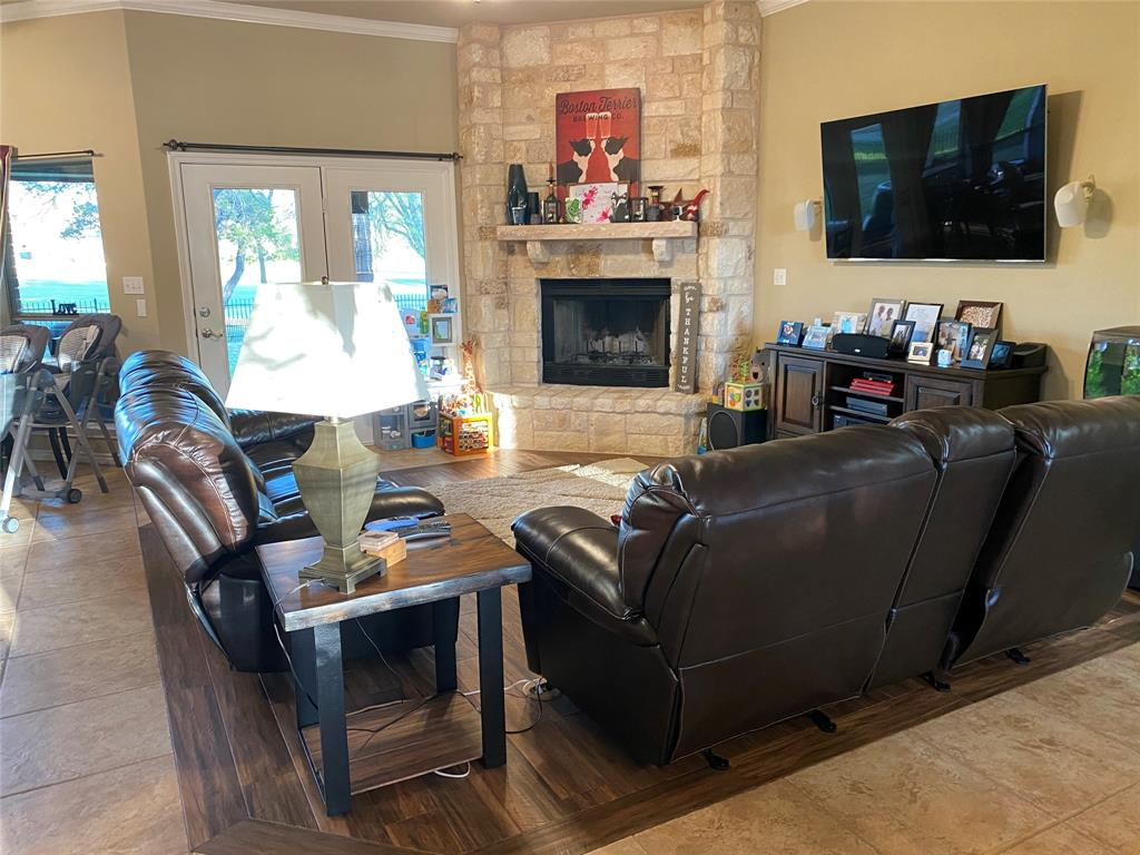 13026 Eagles Nest  Drive, Whitney, Texas 76692 - acquisto real estate best frisco real estate agent amy gasperini panther creek realtor