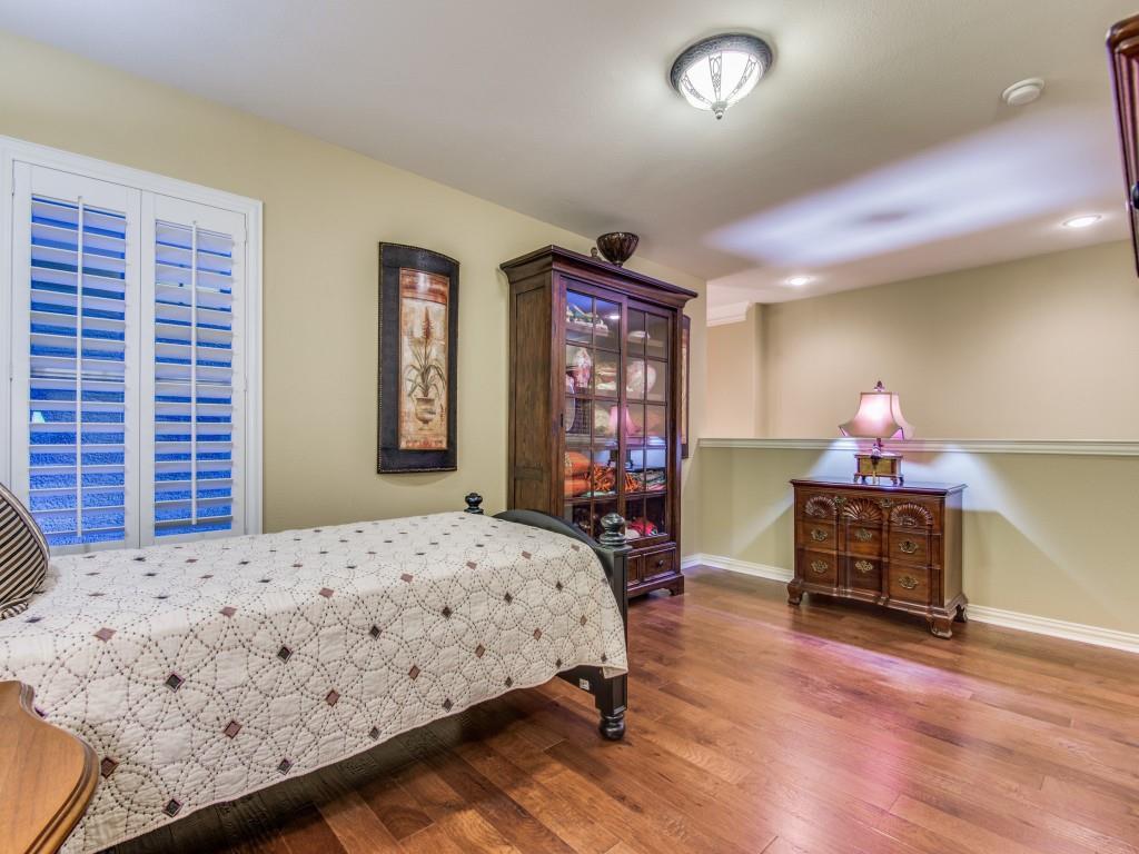 9005 Crestview Drive, Denton, Texas 76207 - acquisto real estate best listing photos hannah ewing mckinney real estate expert