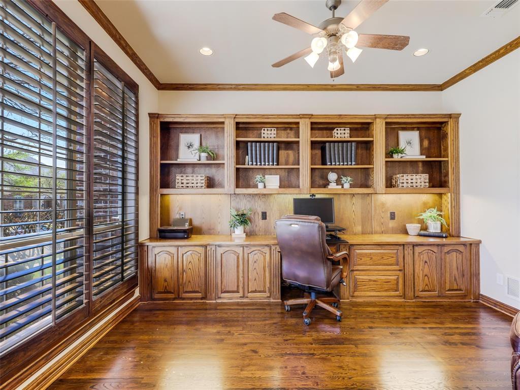 5358 Moss Glen Drive, Frisco, Texas 75034 - acquisto real estate best luxury buyers agent in texas shana acquisto inheritance realtor