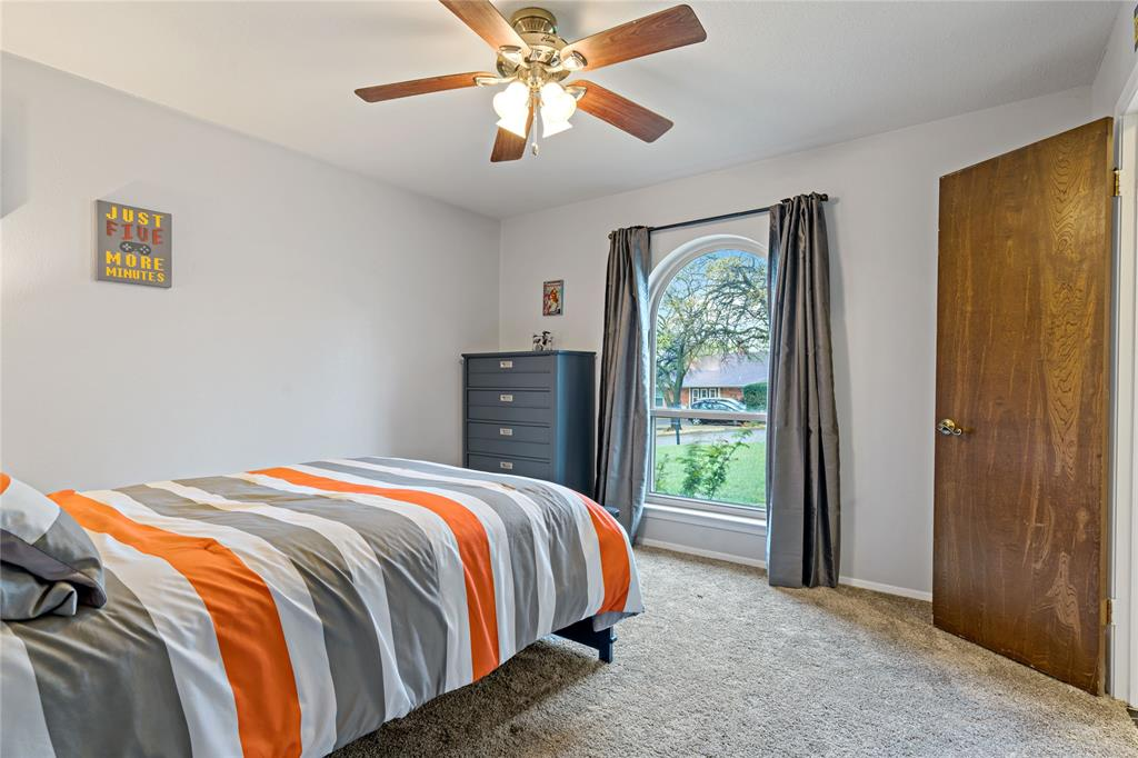 8628 Funtier Court, Fort Worth, Texas 76179 - acquisto real estate best frisco real estate agent amy gasperini panther creek realtor