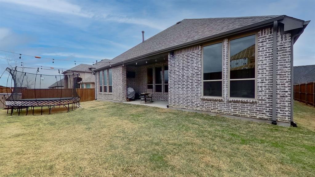 1041 Brookfield  Drive, Prosper, Texas 75078 - acquisto real estate smartest realtor in america shana acquisto