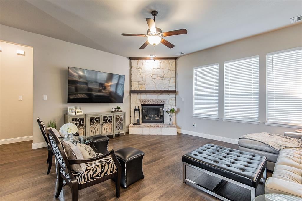 1917 Middleton Drive, Mansfield, Texas 76063 - Acquisto Real Estate best mckinney realtor hannah ewing stonebridge ranch expert