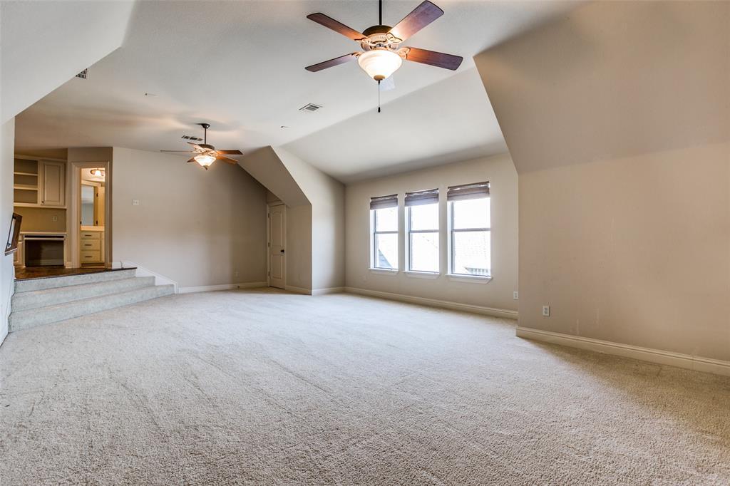3220 Fannin Lane, Grapevine, Texas 76092 - acquisto real estate best negotiating realtor linda miller declutter realtor
